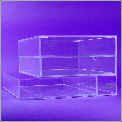 muebles de metacrilato plexiglas pmma faberplast