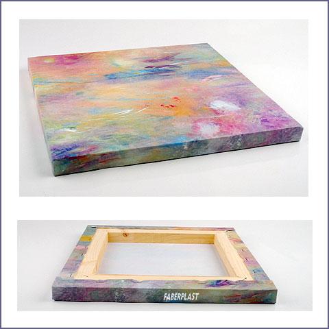 Cuadros de lienzo impresion digital arte cuadros for Cuadros de metacrilato