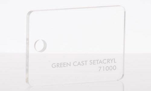 GREEN-CAST-3