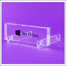 Soporte Metacrilato Tablet-pc Windows