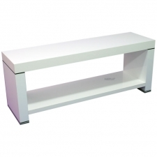 Mesa metacrilato CRILATE TV